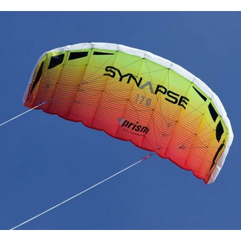 Prism Kites Synapse 170 Power Kite